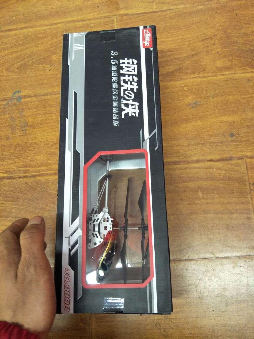 shop shoes canada reviews 00226376 cheaponsale