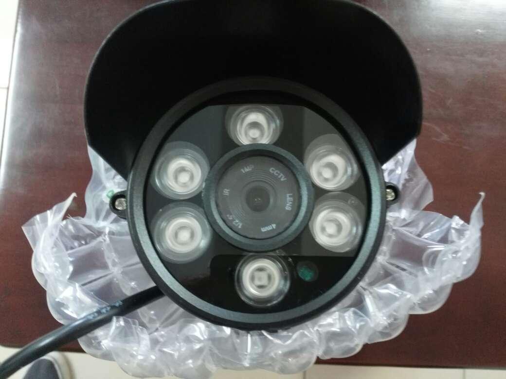 air jordan 11 bred for sale online 002104994 onsale