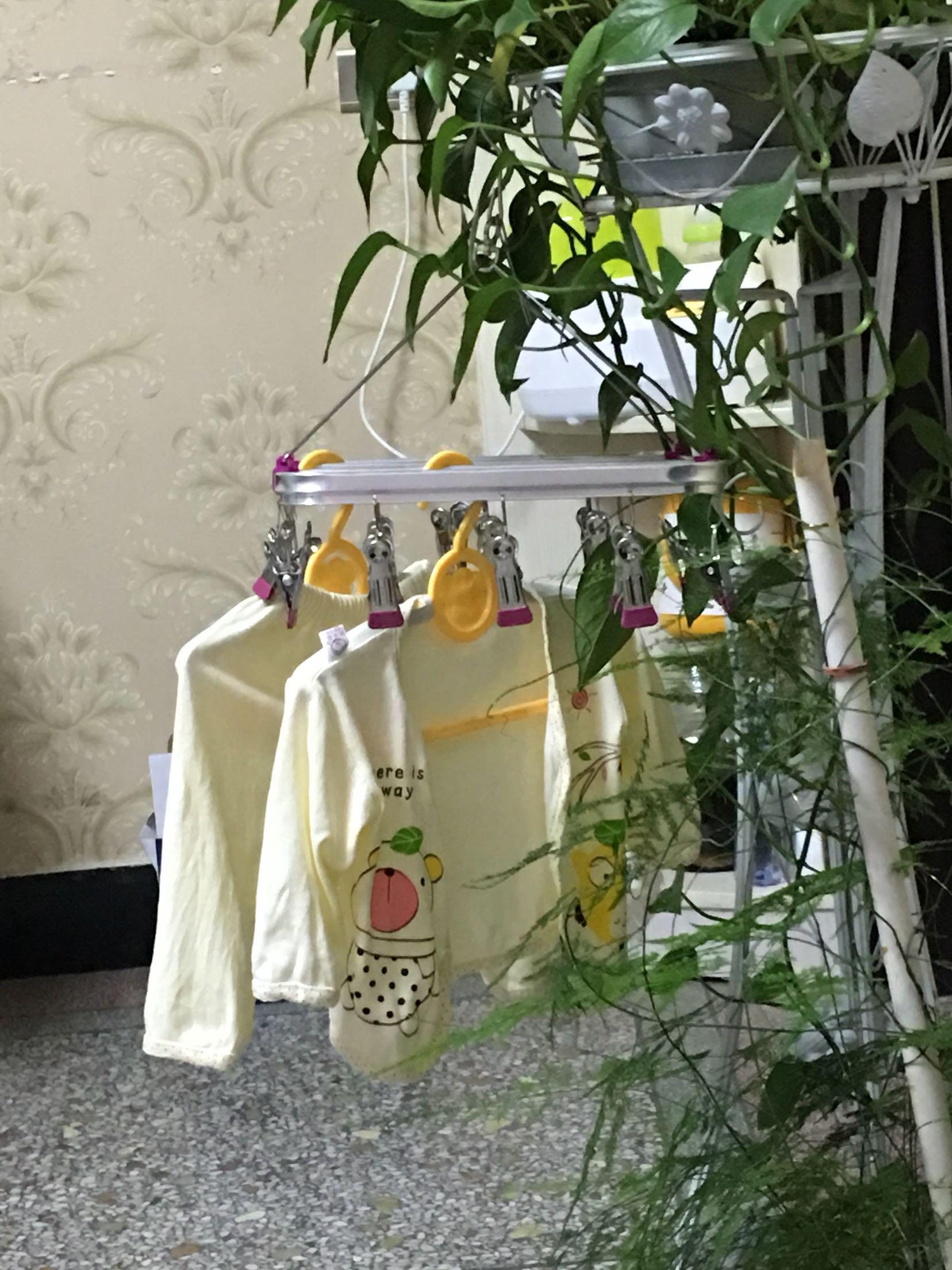 nike clothes for men 00271465 wholesale