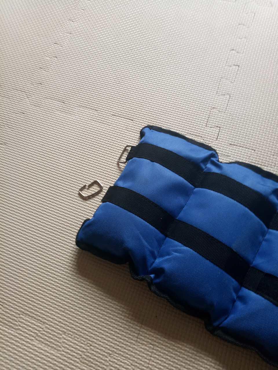 balenciaga red bag 00257569 men