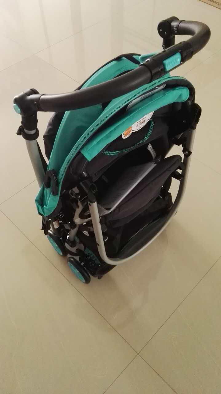 bags handles 00243514 shop