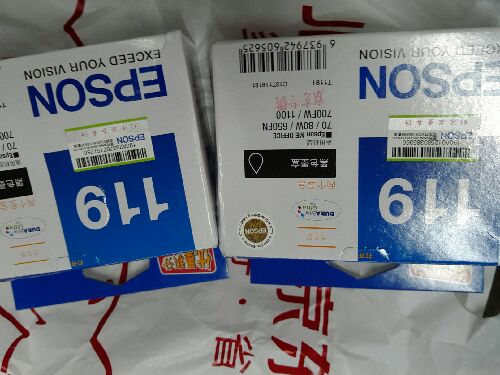 nike sport sunglasses cheap 002101544 mall