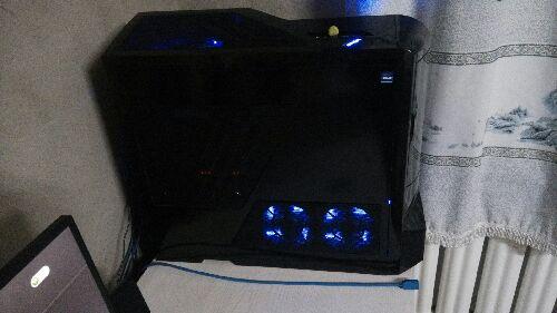 new asics gel nimbus 00218678 cheap