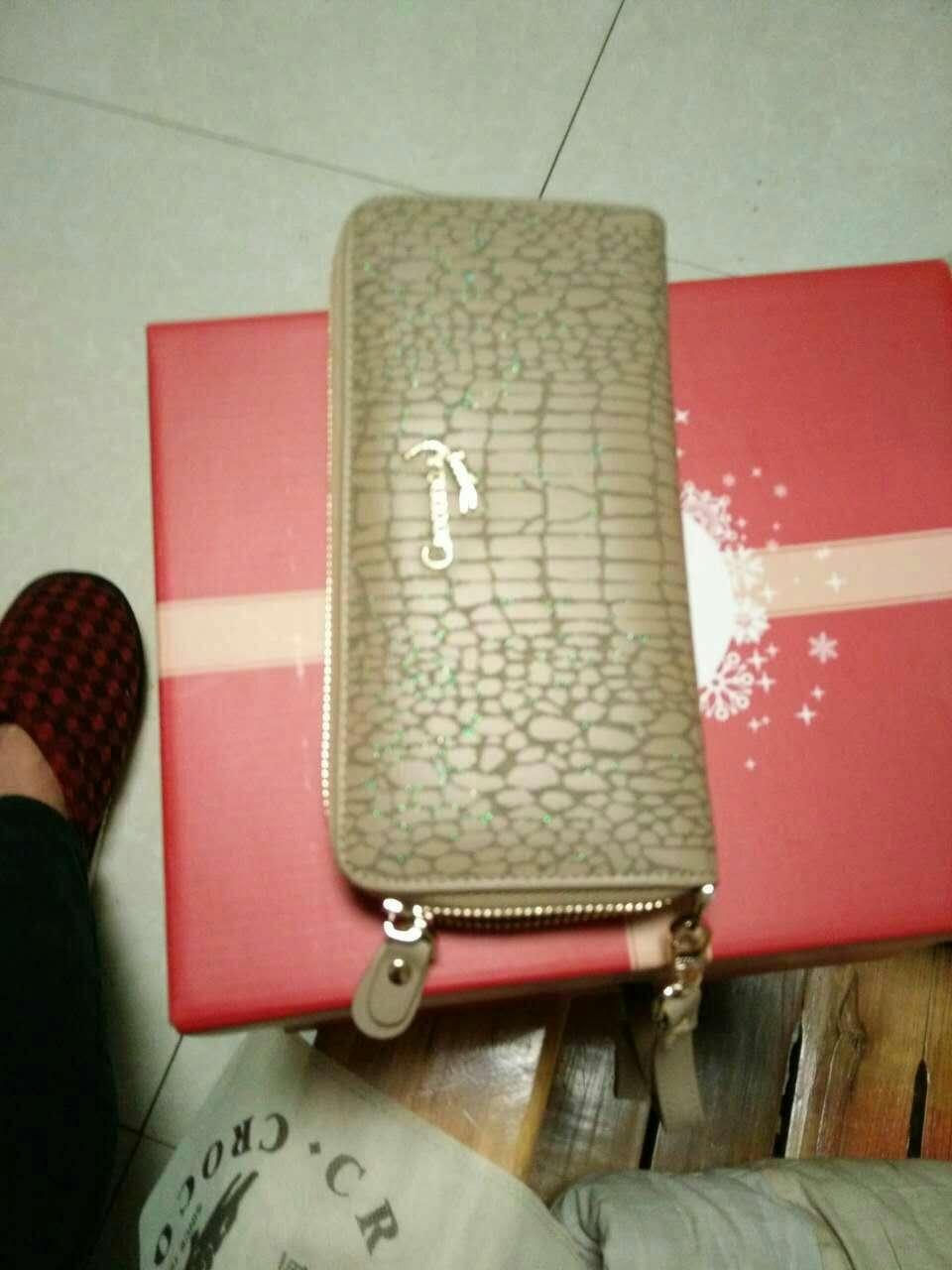 elite socks on sales reviews 002100848 forsale