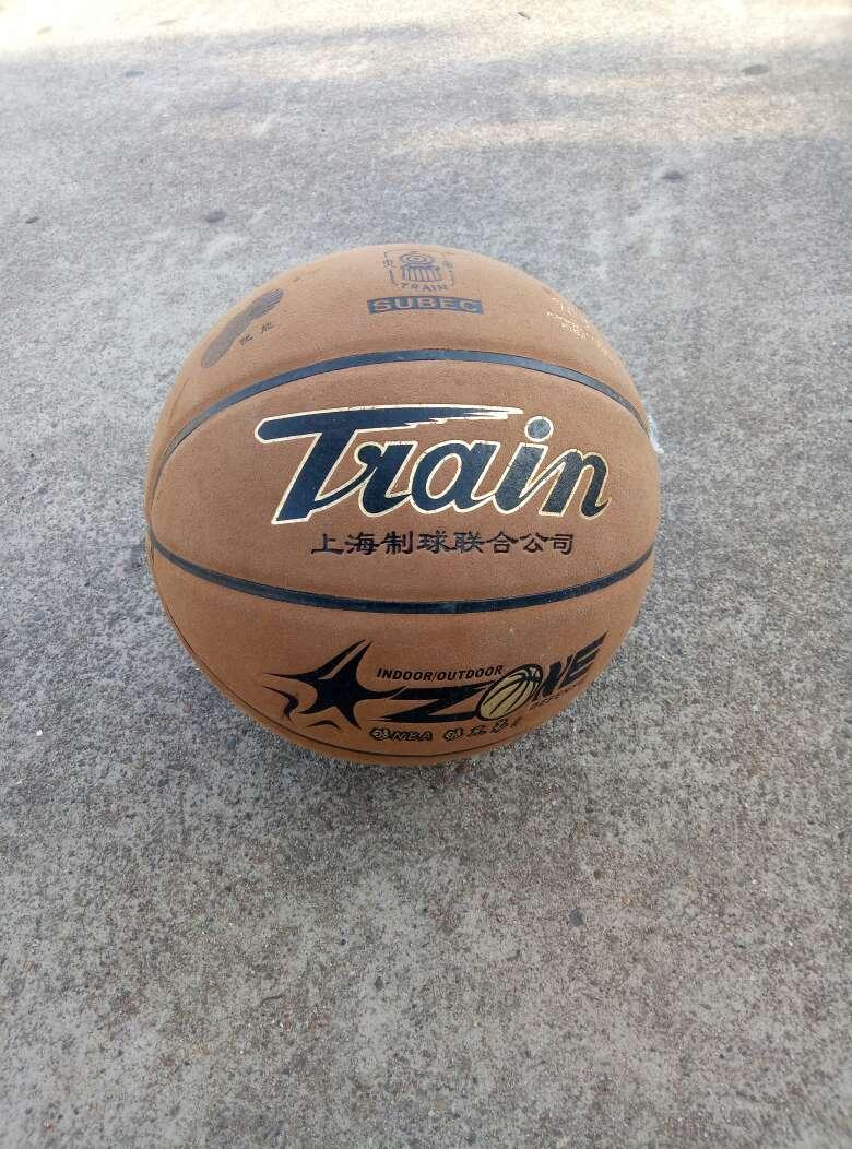 amazon nike mens basketball shoes 00239484 discountonlinestore