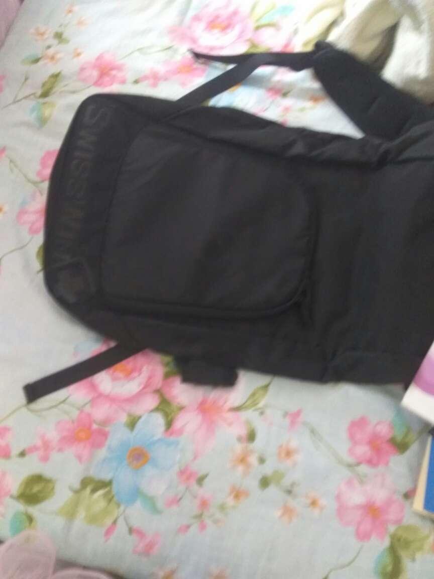 balenciaga bags 00963956 store