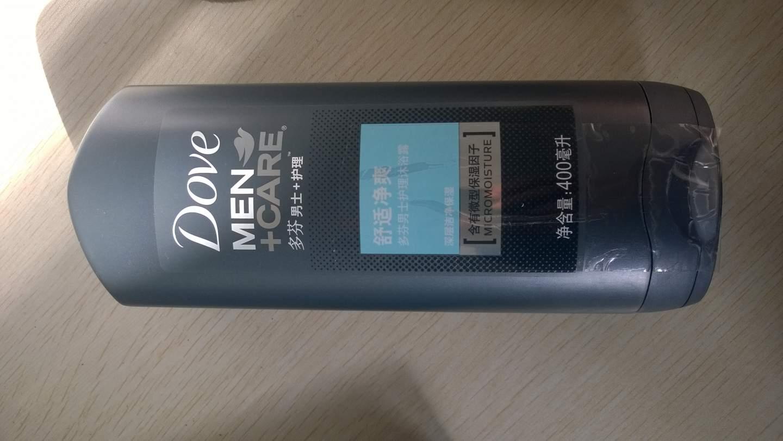 air max 90 vt fiyat 00986975 buy