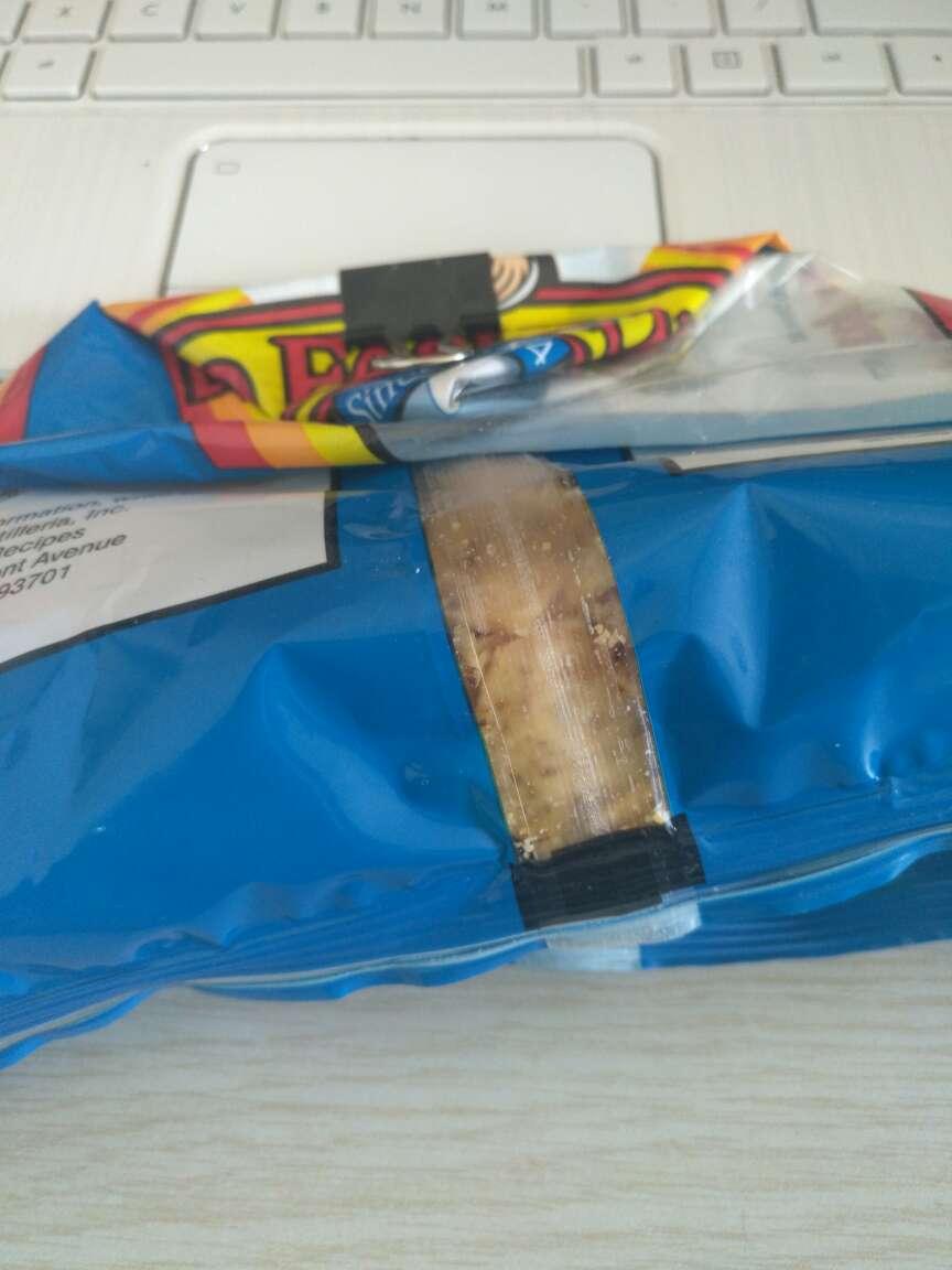 medium sized bag 00279979 outletonlineshop