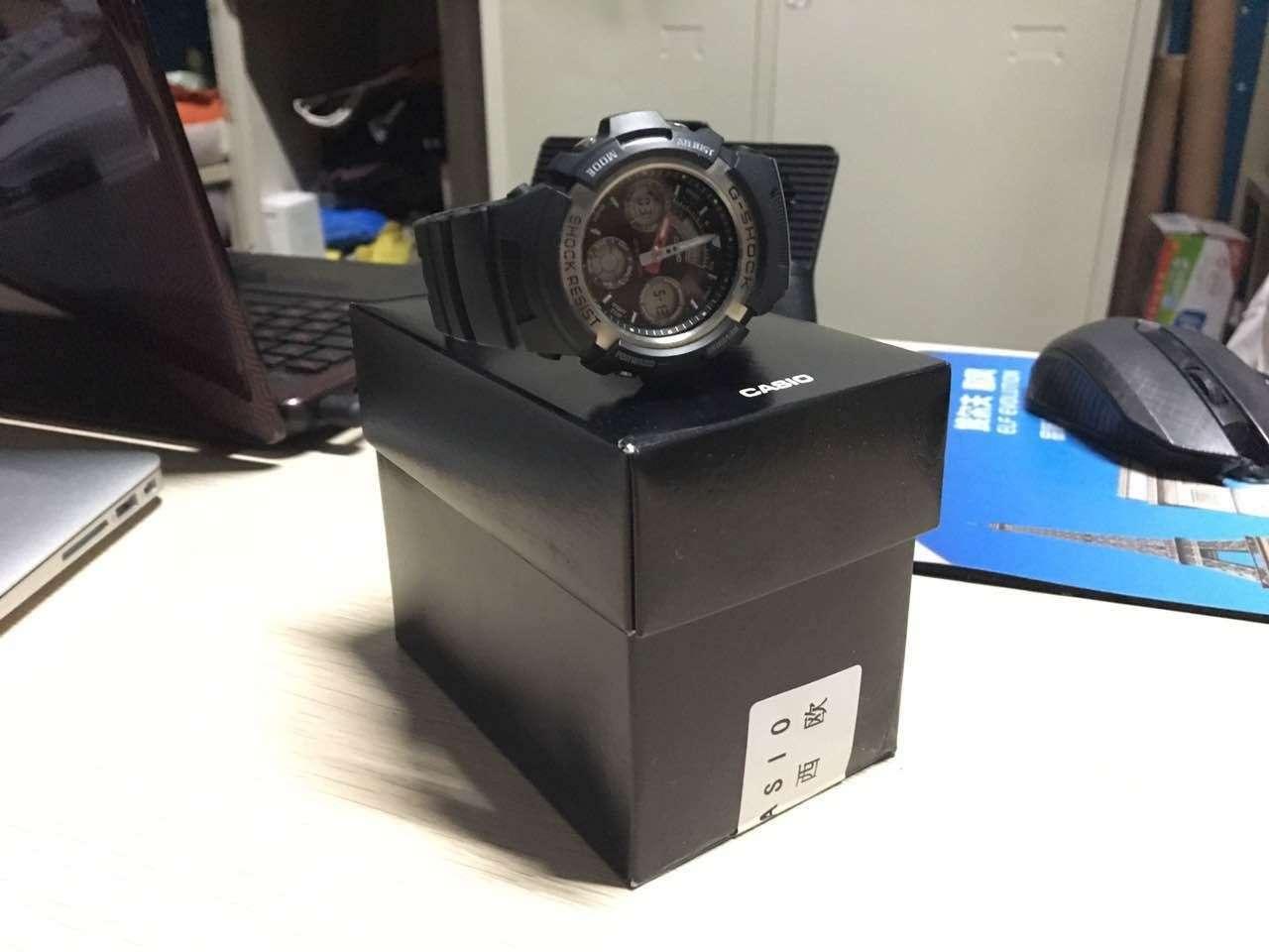 black leather handbag sale 00245021 cheapestonline