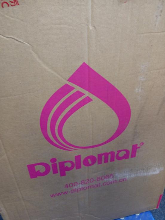 clog flip flops 0099843 sale