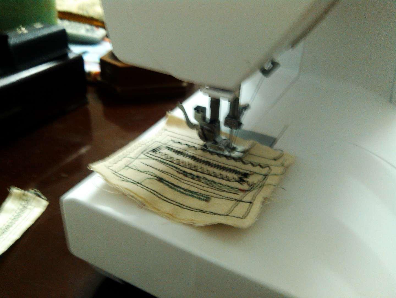 mens wallet coin slot 00286798 women