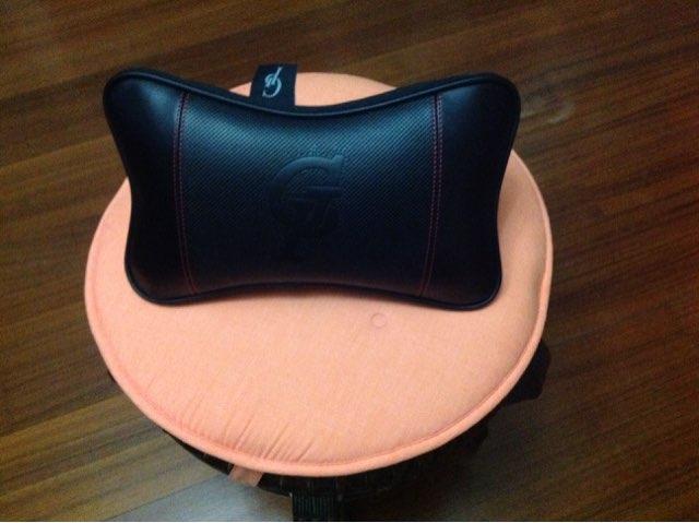 buy jordan shoes china 00230777 online