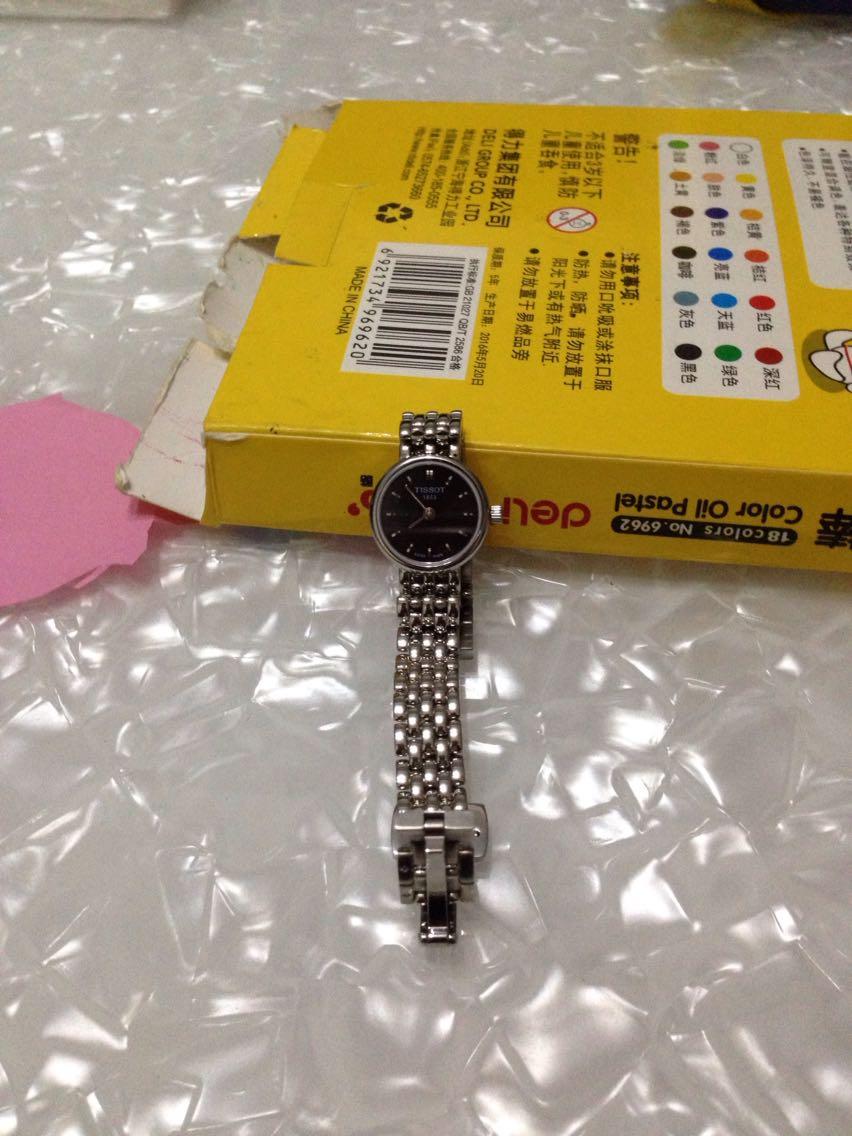 low jordan 11 red white 00295029 cheaponsale