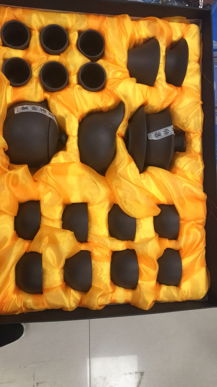 grey handbags 00938019 outlet