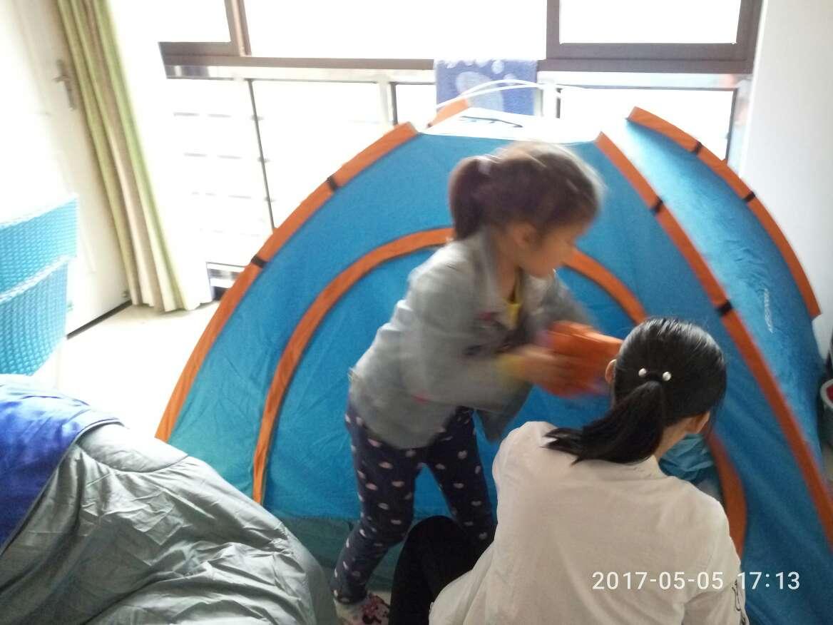 runners gloves women 00288370 bags