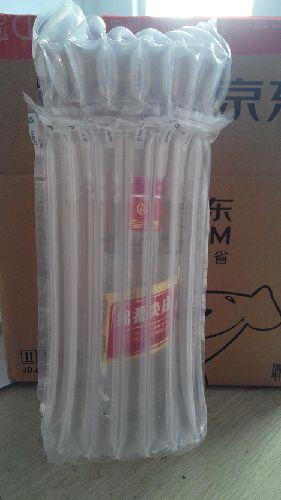 black clutch bag 00951559 onlineshop