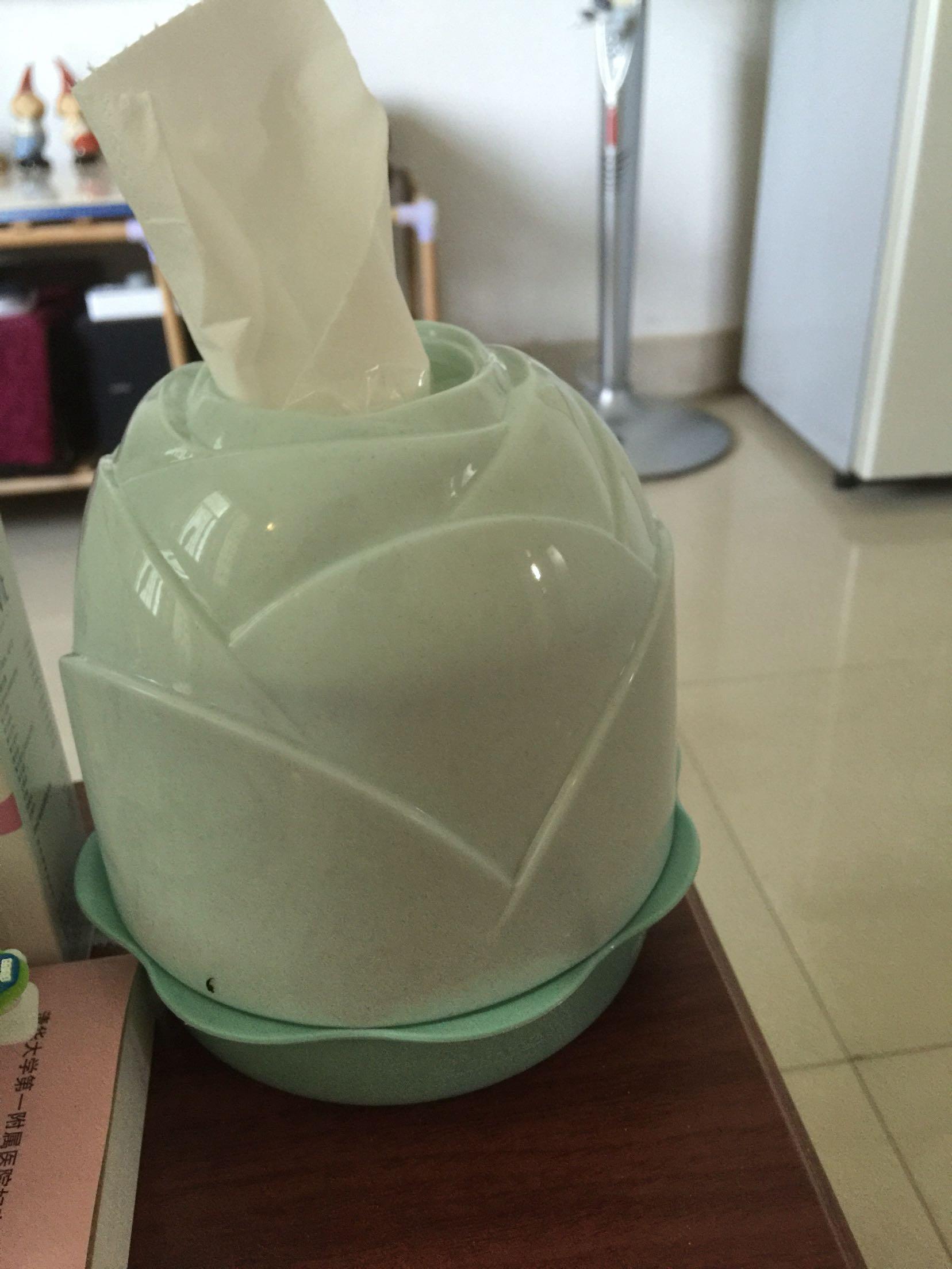 cheap air max sale 0027604 cheapest