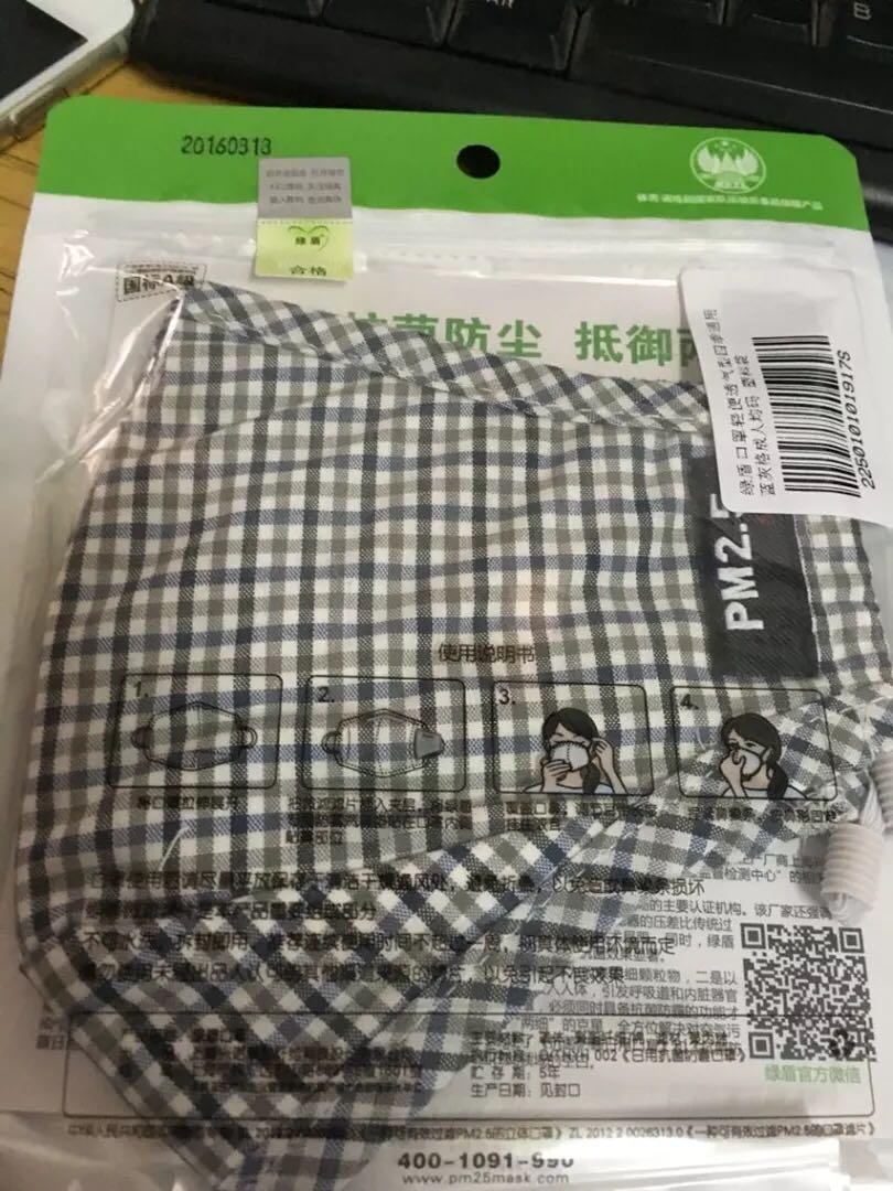 hyperdunk 2012 low black 00228125 forsale