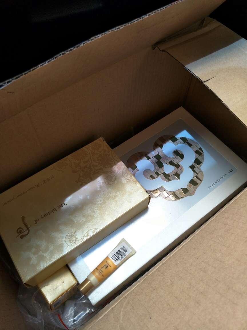 vans shoes on sale free shipping 002 balenciaga nike shoes 86395 clearance