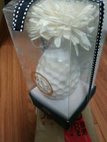 pendleton store 00272952 online