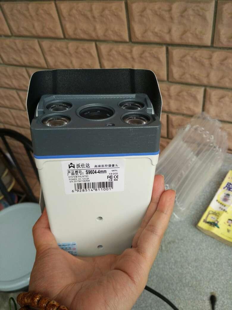 black and green air max 2012 00274931 cheap