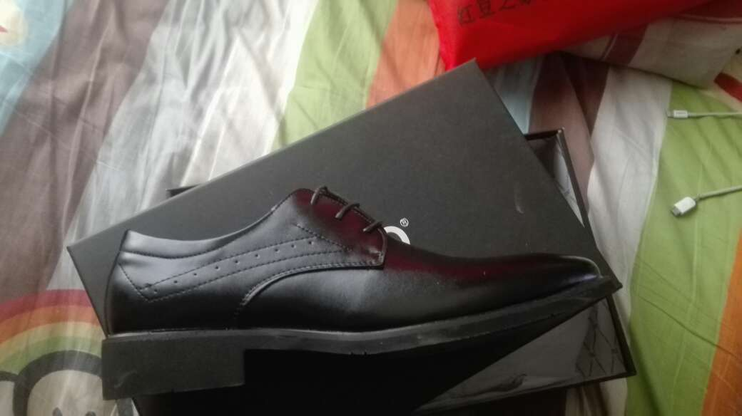 OK. It\'s comfortable. court tradition 2 review airmax97 0911020 onlineshop