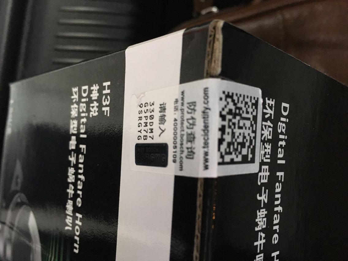 wholesale nike nfl jerseys cheap 00292347 outlet