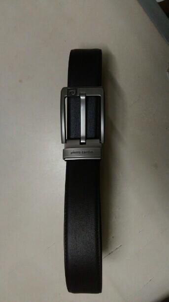 madden handbags 00277643 shop
