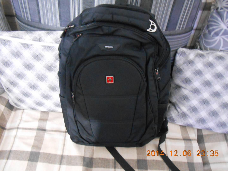 wholesale jordans cheapest 00974082 wholesale