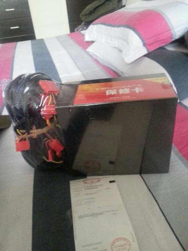 nike air jordan retro 4 sale 00244503 outletonlineshop