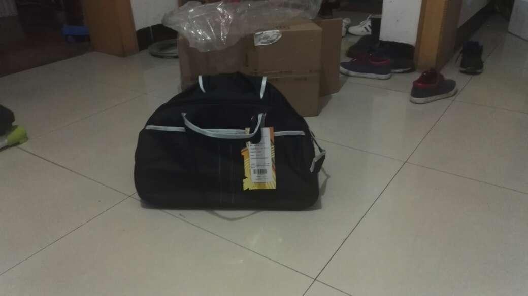 air jordan 5 wolf grey replica 00965463 bags