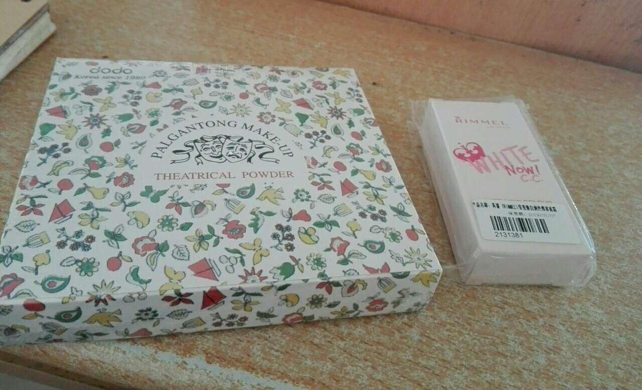 free shipping bag 00299498 wholesale