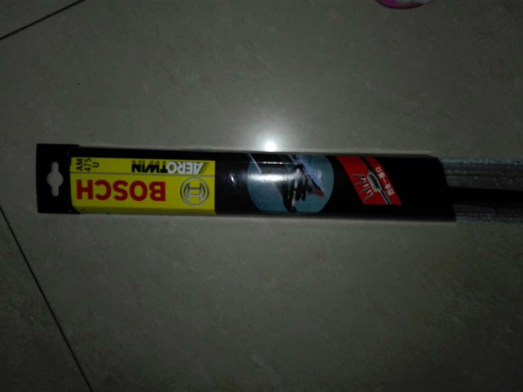 nike free 5.0 mens price chopper 00289641 sale