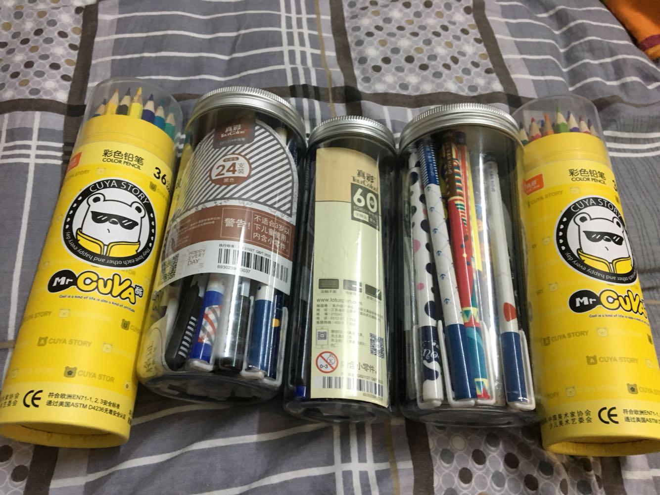 jordan concords 2011 ebay 00269561 shop