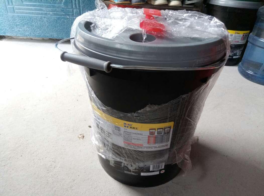 sanuk sale flip flops 00255997 bags