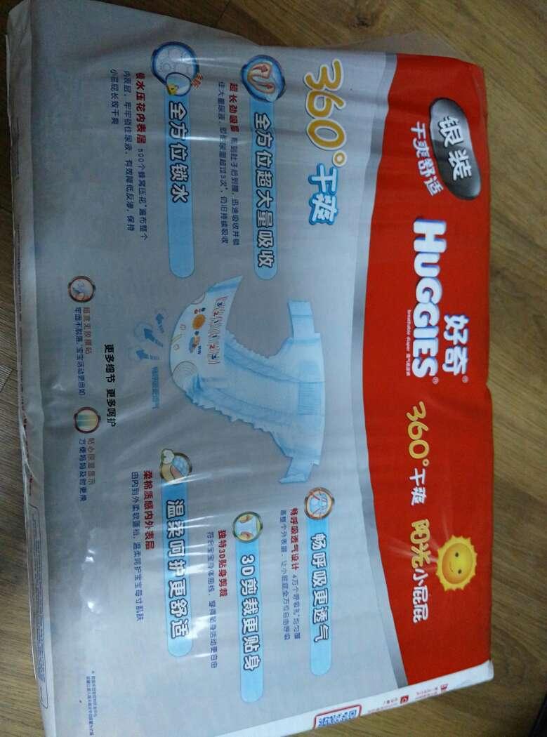nike free runs 5.0 womens light blue 00229897 discount