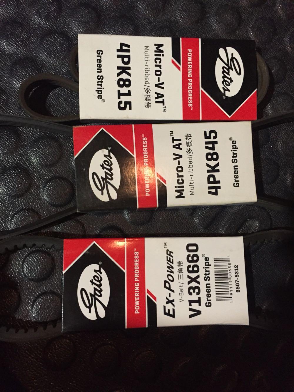 972adf472bb Reviews  Nike Air Max 97 OG QS Black Red 884421-123  sportshoes911 ...