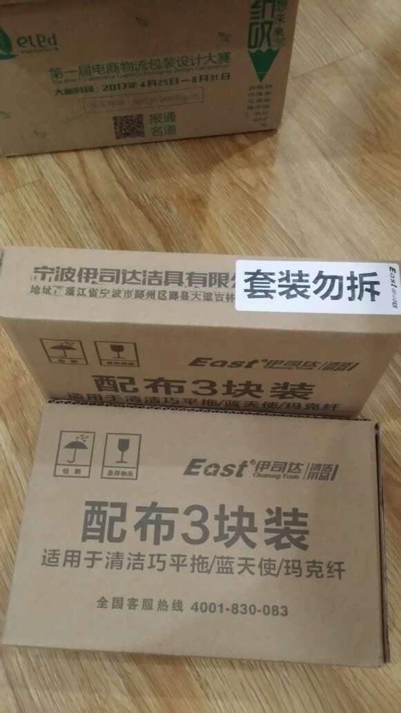 nike running store eugene oregon 00298346 outletonlineshop