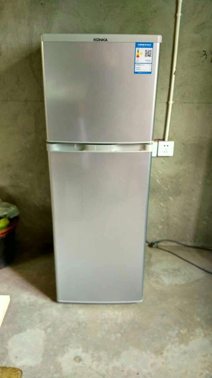 air max china wholesale 0029114 buy