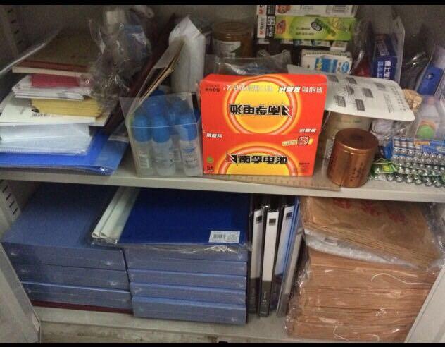 bag coach sale 00255452 cheap