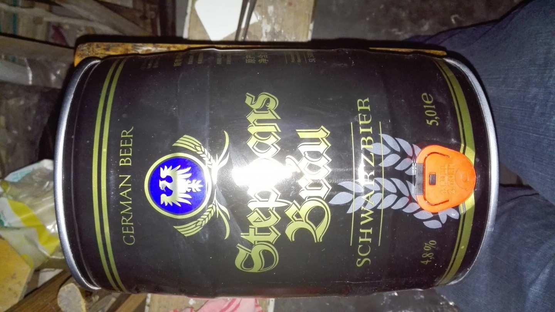 chrome hearts eyeglasses flavor savor bbq harrisonburg va 00947243 real