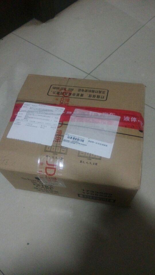 sale melbourne 00969884 forsale