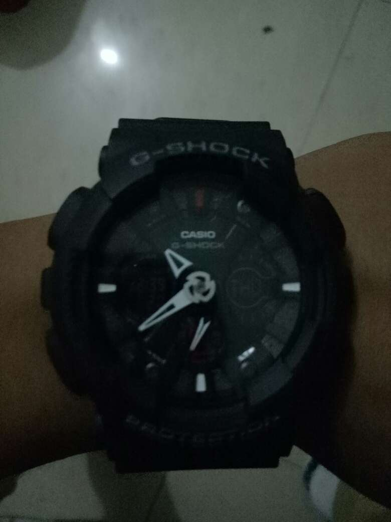 air max 90 premium black croc 00254814 online