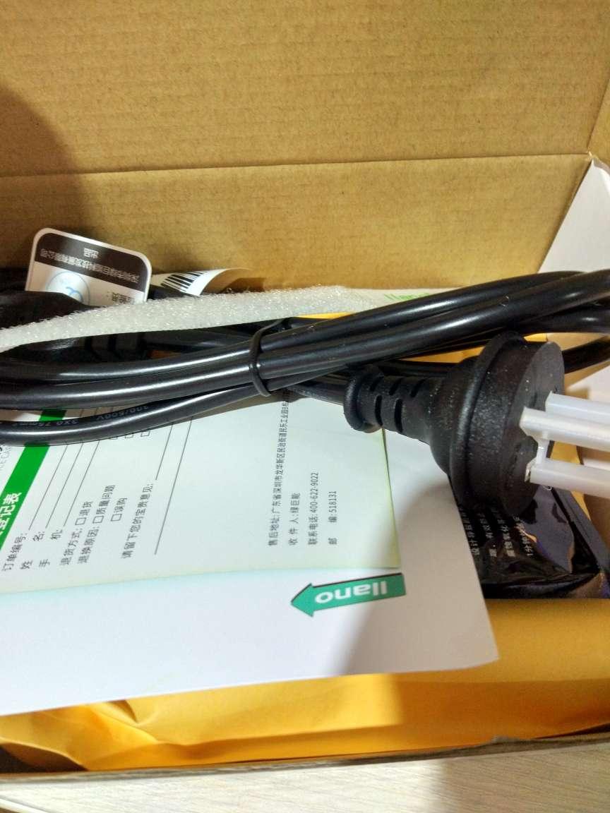 foamposite yeezy gs 009102447 mall
