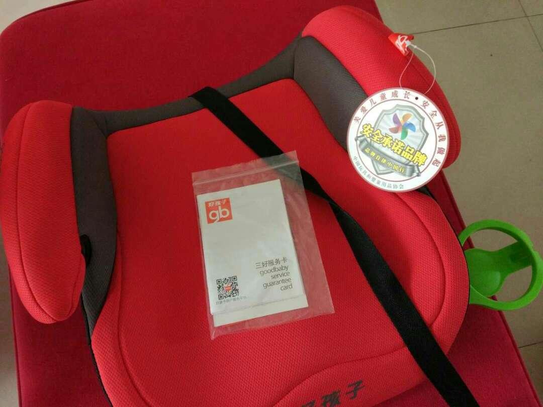 camera bags for women 00280464 onlinestore