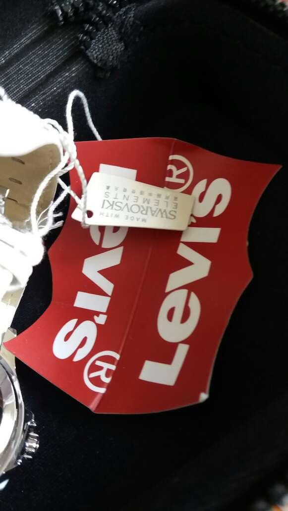 nike classic cortez nylon red 002 balenciaga nike shoes 73293 real