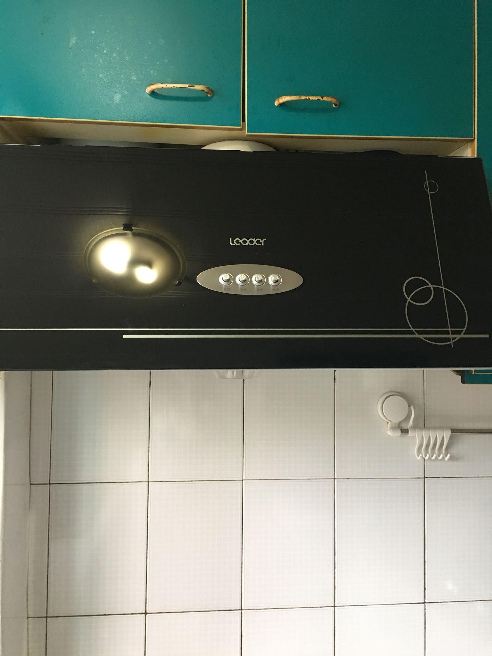 air max black neon green 00245121 online