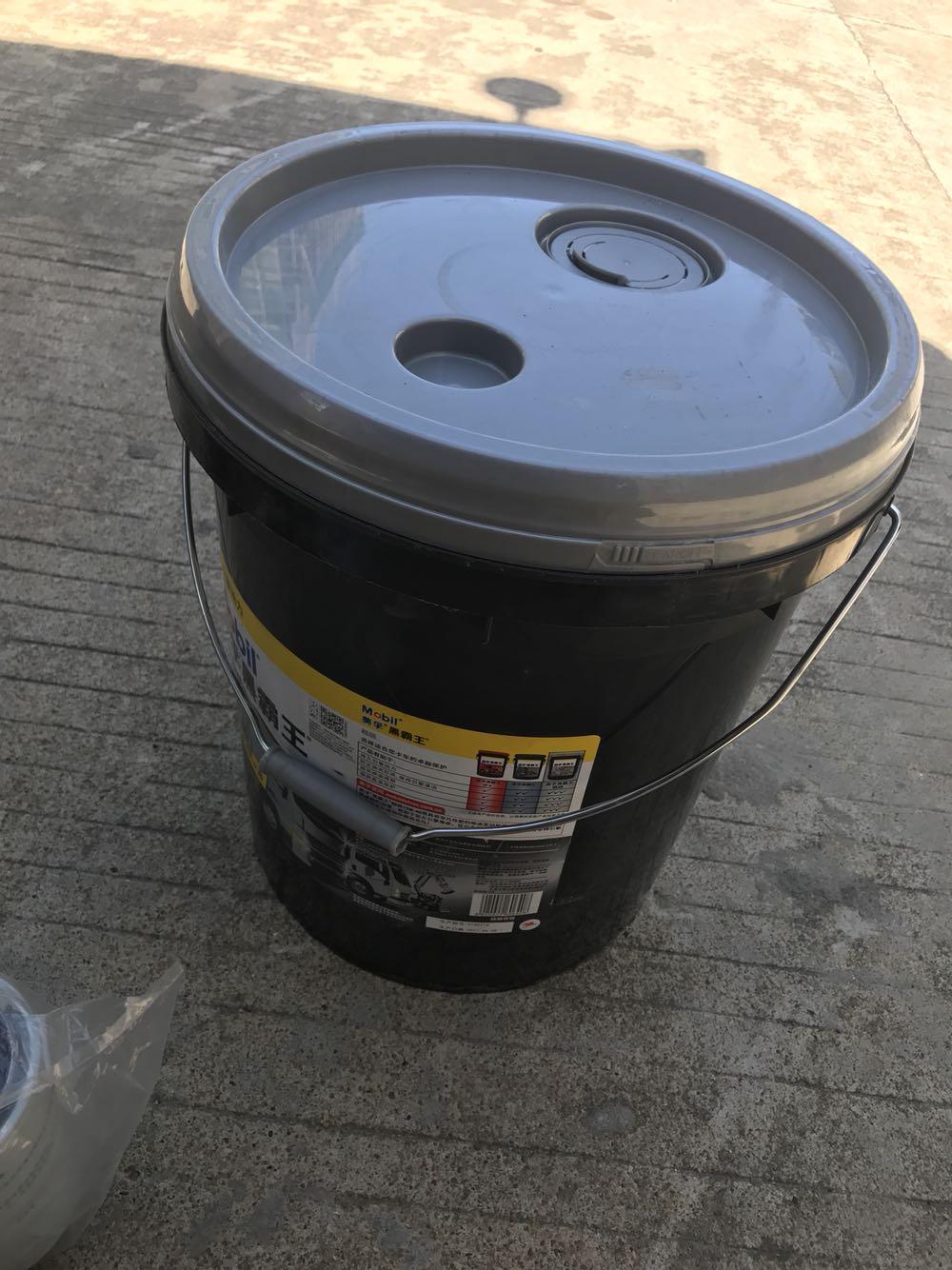 air vomero 5 00257015 store