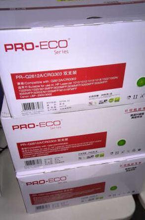 air jordan retro 14 candy cane 2012 00291433 wholesale