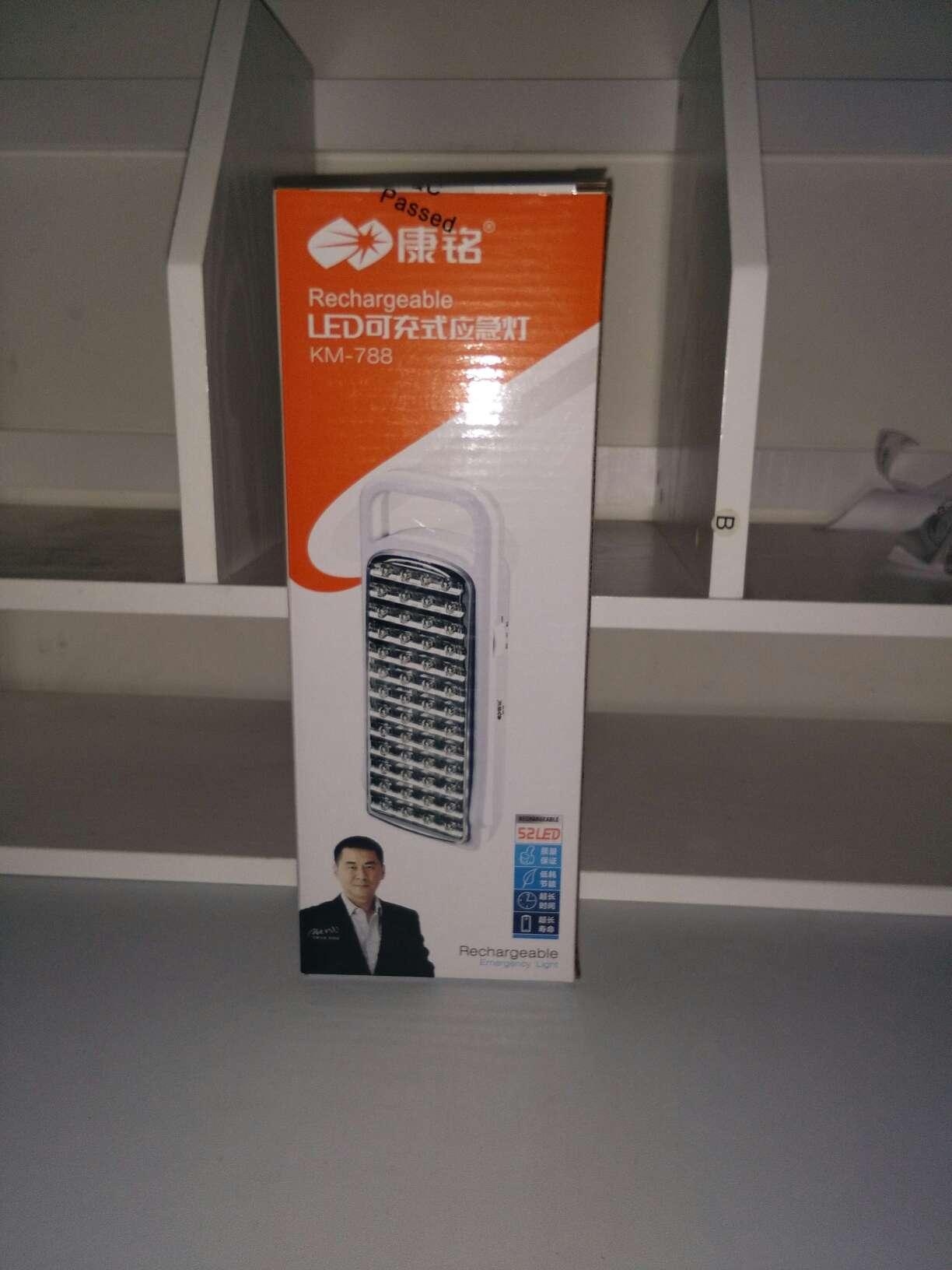 air max torch 4 mens shoes 00951865 cheap